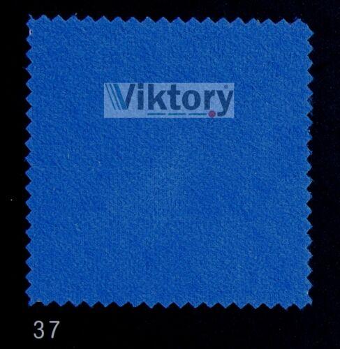 Mischpult ALLEN /& HEATH ZED 420 Abdeckung Staubschutz Dust Cover Viktory