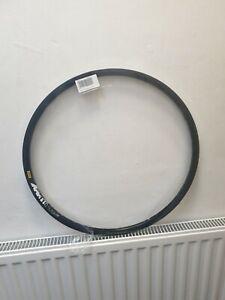 New Mavic XM119 Disc MTB Wheel Rim Black 32 Hole