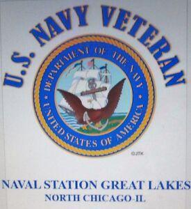 NAVAL-STATION-GREAT-LAKES-NORTH-CHICAGO-IL-U-S-NAVY-VETERAN-W-EMBLEM-SHIRT