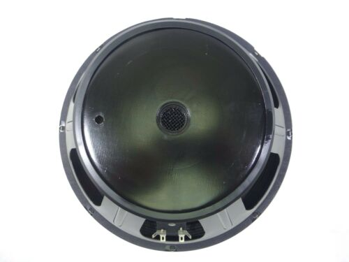 """Replacement Speaker for Wharfedale D-567 SI-12 PA Speaker 12/"""" Woofer Driver 8 Ω"""