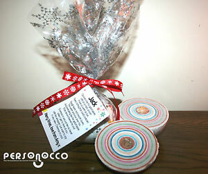 Personalised-Giant-Gobstopper-Christmas-Stocking-Filler-Gift-Kids-or-Adults