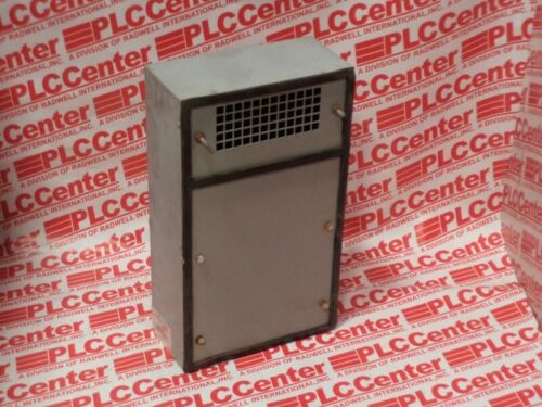 USED TESTED CLEANED IQ150FPWEX ICE QUBE COOLING SYSTEMS INC IQ150FPW-EX