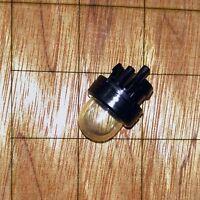 Primer Bulb Pump Trimmer Blower Chainsaw 300780003 Homelite Us Seller