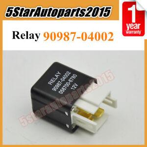 Relay-90987-04002-056700-6780-for-Toyota-4Runner-Previa-RAV4-Corolla-Lexus-GS300