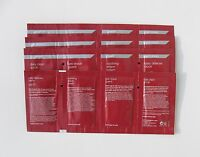 Dermalogica Daily Pre-shave Samples Pack X 16 on sale