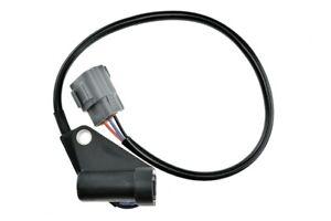 Sensore-Albero-Motore-per-Mazda-323-Anno-di-Cost-1-5I-16V-1998-10-Nuovo