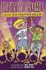 Billy Sure Kid Entrepreneur Is Not a Singer! by Luke Sharpe (Paperback, 2016)