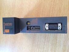 Mitsubishi COMMUNICATION MODULE RS-232-C  A1S-J71UC24-R2