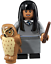 Lego-Harry-Potter-fantastique-betes-Minifigures-71022-Choisissez-votre-mini-figure