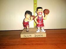 SLAM DUNK 2 Shohoku Action figure  Popular Characters Figures