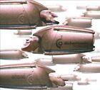 Ahead [Digipak] * by Disharmonic Orchestra (CD, Oct-2009, Metal Mind Productions)