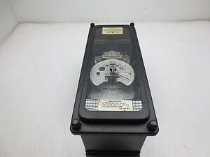 GE-2-Stator-Watthour-Meter-3-Phase-Cat-No-701X2G5