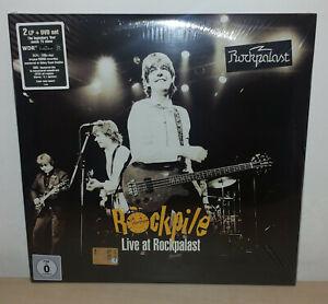 ROCKPIL-LIVE-AT-ROCKPALAST-2-LP-DVD