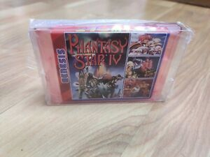 218-in-1-Sega-Genesis-Mega-Drive-Game-Cartridge-16-Bit-Multi-Cart-Free-Shipping