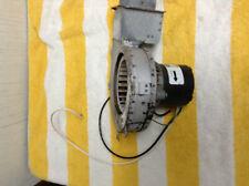 Goodman Janitrol Fasco Furnace Vent Draft Inducer Motor 5KSB46EF0002S 77-102-000