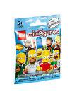 LEGO Minifigures The Simpsons Serie 1 (71005)