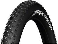 Michelin Wild Race'r Advanced Gum X Mountain Bike Tire Tubeless 29 X 2.25