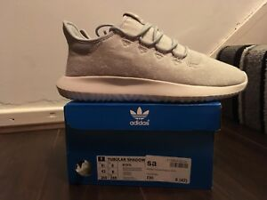 Adidas Uk8 Tubular Shadow Adidas Shadow Tubular FxdwqZp