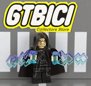 LEGO-STAR-WARS-MINIFIGURA-EMPEROR-PALPATINE-Ref-75093-100X100-ORIGINAL