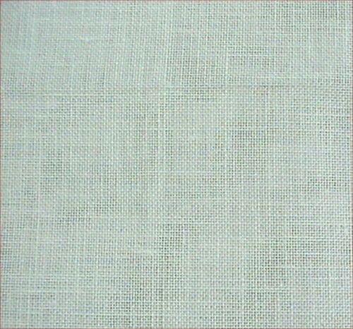COMTE Cashel Linen par Zweigart 36x54//55 pouces Big Yard de vingt-huit 28
