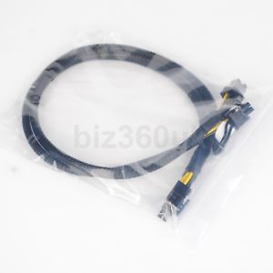 New-10pin-to-6-8pin-Power-Cable-for-HP-ML350-G9-and-NVIDIA-Tesla-GPU-50cm-UK