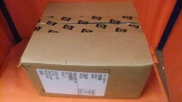447328-B21 HPE HALF-HEIGHT SATA DVD-RW OPTICAL DRIVE  8x DVD-RW read, 16x DVD-RO