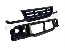 Grille Mounting ABS Plastic For Ford Ranger Header Panel 1993 94 95 96 1997 F67Z8190AA FO1220193