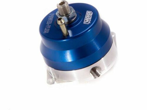 For 1996-1998 Ford Explorer Fuel Pressure Regulator BBK 44799BS 1997 5.0L V8