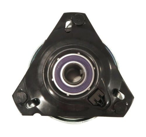 New Electric PTO Clutch for Prime Line 7-06030 7-06035 7-06264 Lawn Mower Engine