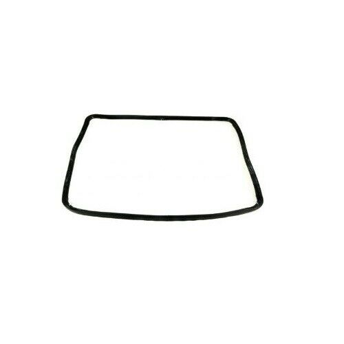 Whirlpool C00312545 Oven Gasket Door J00214084