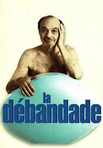 Dossier-De-Presse-Du-Film-La-Debandade-de-Claude-Berri