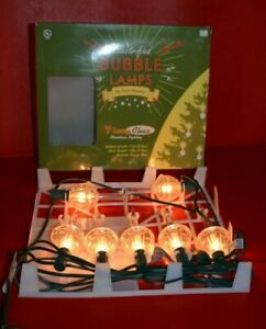 Electrified-7-Bubble-Lamps-Indoor-Christmas-Tree-Lights-Clear-2003-TARGET