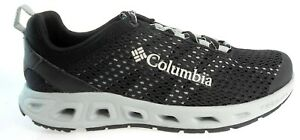 COLUMBIA-HAVASU-FALLS-MEN-039-S-TECHLITE-HIKING-FISHING-WATER-SHOES-YM5431-010