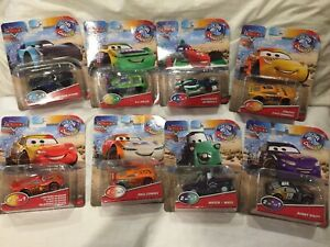DISNEY-PIXAR-CARS-COLOUR-CHANGERS-CHANGE-COLOR-CARDED-NEW-TOKYO-DRIFT-TOY-GIFT