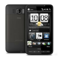 HTC HD2 Cell Phone