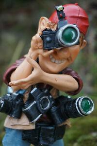841-2399-FIGURINE-METIER-CARICATURE-PHOTOGRAPHE-PHOTO-COLLECTION-KODAC