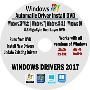 Drivers recovery restore dell latitude d600 d610 d620 d620 atg.