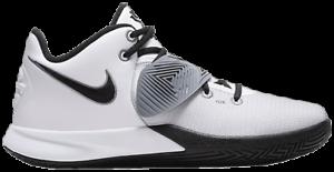 NEW Nike Kyrie Flytrap III 3 BQ3060-103