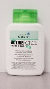 Greven Active Force Multi Power Extra Heavy Duty Hand