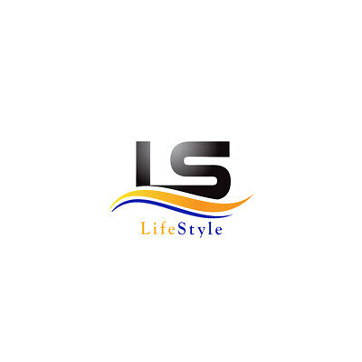 Lifestyle Shopping Online