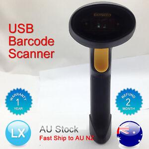 USB-Hand-Held-Handheld-Visible-Laser-Scan-Barcode-Bar-Code-Scanner-Scan-Reader-A