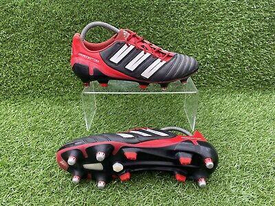 Adidas Predator Adipower Football Boots