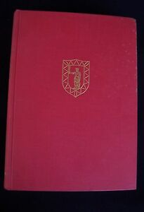 Harbeck: Chronik von Bramstedt. 1959 - Deutschland - Harbeck: Chronik von Bramstedt. 1959 - Deutschland