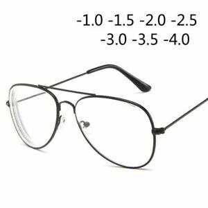Myopia mínusz 2 5 - Rövidlátás