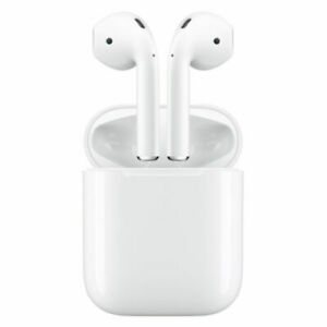 Apple-AirPods-Ecouteurs-Intra-auriculaires-sans-Fil-BLUETOOTH-MMEF2J-A-FR