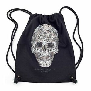 Alexander-McQueen-Exhibition-Savage-Beauty-V-amp-A-London-Ltd-Edition-Drawstring-Bag