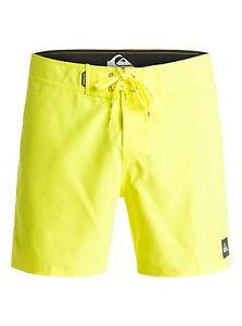 "Quiksilver™ Everyday Short 16"" - Boardshort pour homme EQYBS03253"
