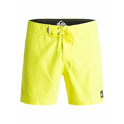 "Quiksilver™ Everyday Short 16"" - Boardshort pour homme EQYBS03253"