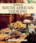 Traditional South African Cooking by Pat Barton, Magdaleen van Wyk (Paperback, 2014)