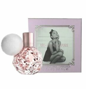 Ariana Grande Ari Eau De Parfum Spray For Women 1.0 Oz / 30 Ml Brand New Item by Ariana Grande